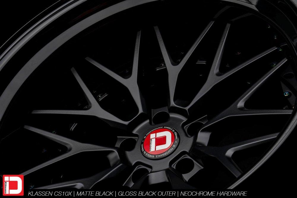 klassenid-wheels-klassen-cs10x-forged-matte-black-face-gloss-outer-hardware-4