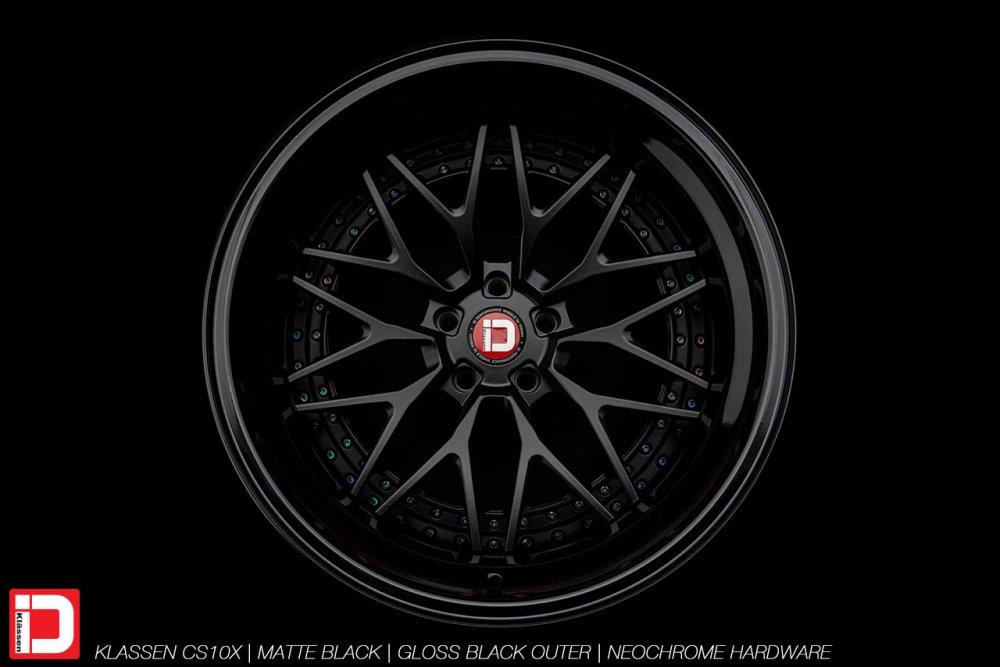klassenid-wheels-klassen-cs10x-forged-matte-black-face-gloss-outer-hardware-9
