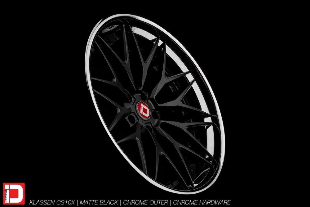klassenid-wheels-klassen-cs10x-matte-black-face-chrome-outer-hardware-14