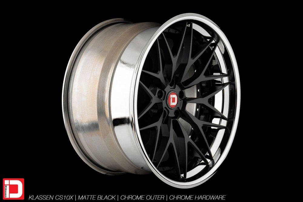 klassenid-wheels-klassen-cs10x-matte-black-face-chrome-outer-hardware-3