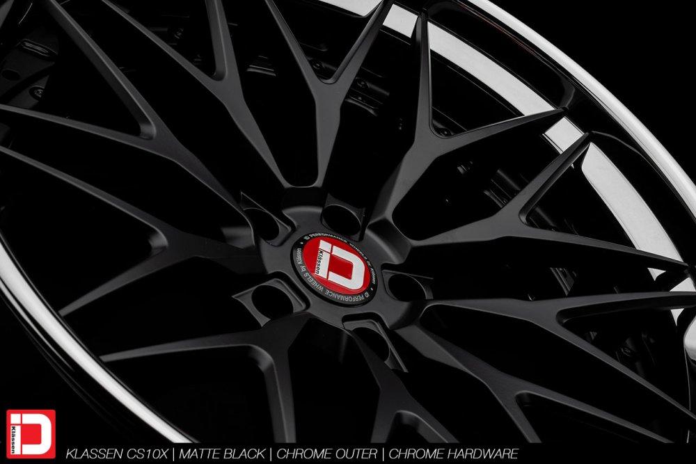 klassenid-wheels-klassen-cs10x-matte-black-face-chrome-outer-hardware-5