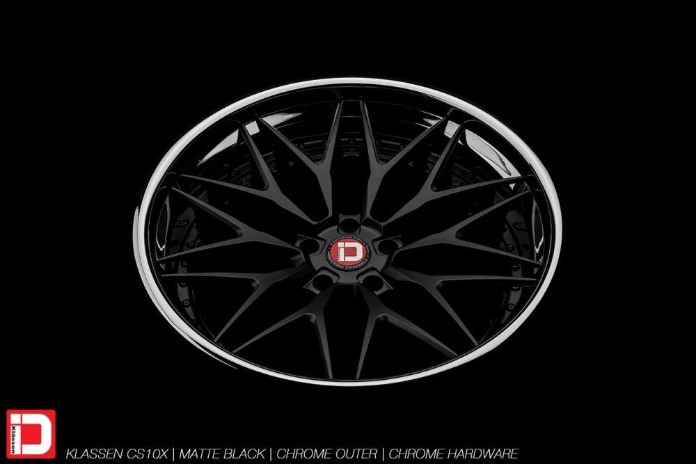 klassenid-wheels-klassen-cs10x-matte-black-face-chrome-outer-hardware-9