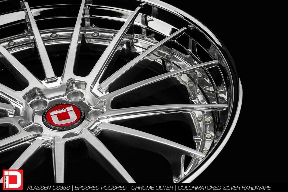 klassenid-wheels-klassen-cs35s-forged-modular-brushed-polished-face-chrome-lip-silver-colormatched-hardware-14-min