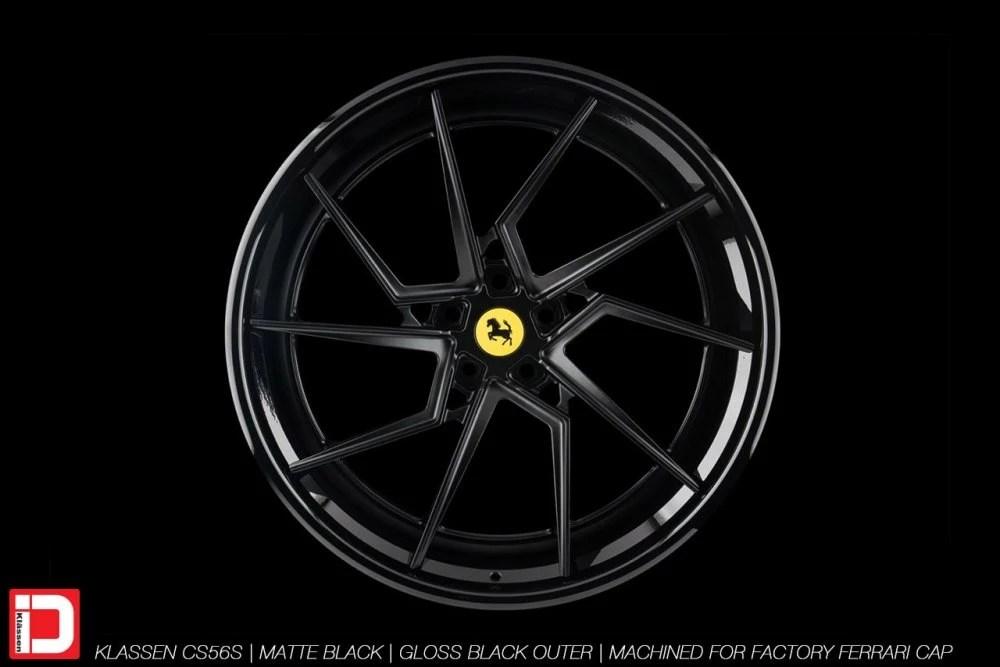 klassenid-wheels-klassen-cs56s-matte-black-face-gloss-black-lip-hidden-hardware-1-min