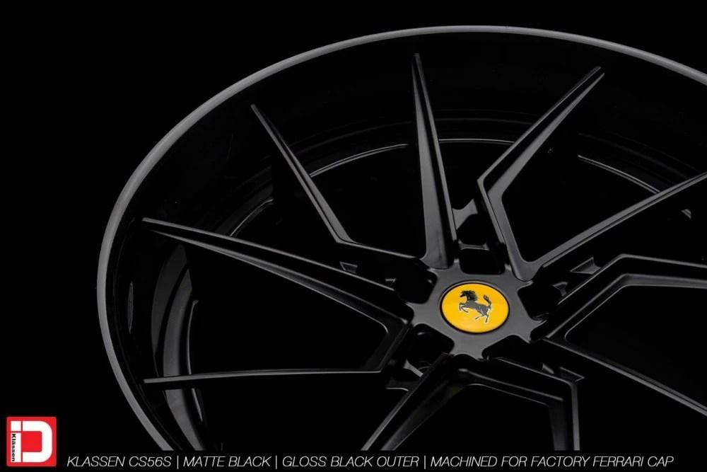 klassenid-wheels-klassen-cs56s-matte-black-face-gloss-black-lip-hidden-hardware-10-min