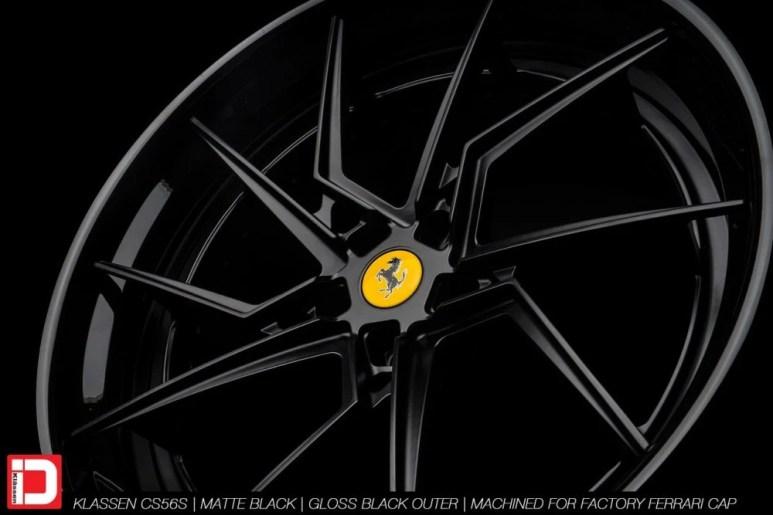 klassenid-wheels-klassen-cs56s-matte-black-face-gloss-black-lip-hidden-hardware-14-min