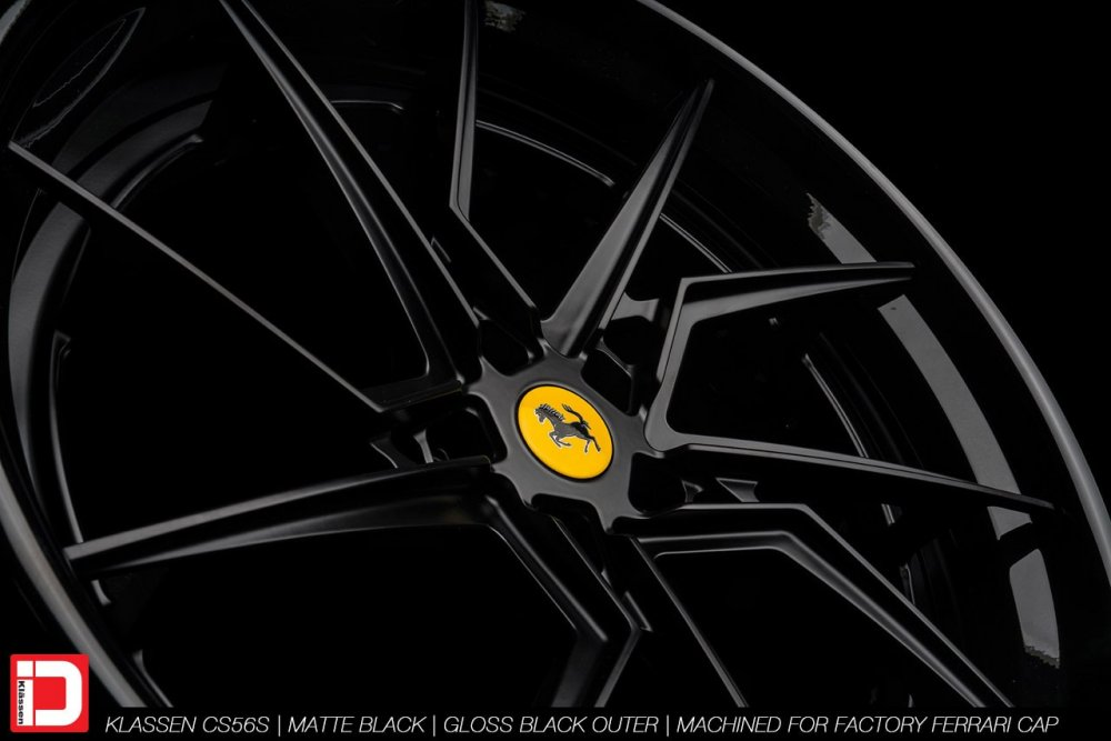 klassenid-wheels-klassen-cs56s-matte-black-face-gloss-black-lip-hidden-hardware-18-min