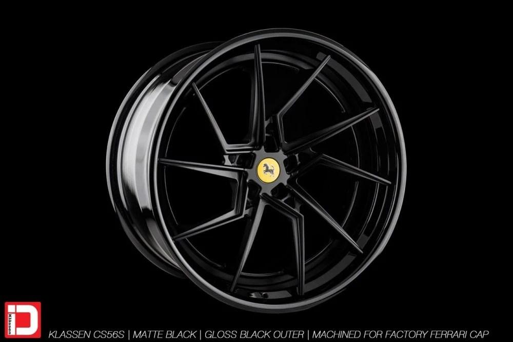 klassenid-wheels-klassen-cs56s-matte-black-face-gloss-black-lip-hidden-hardware-2-min
