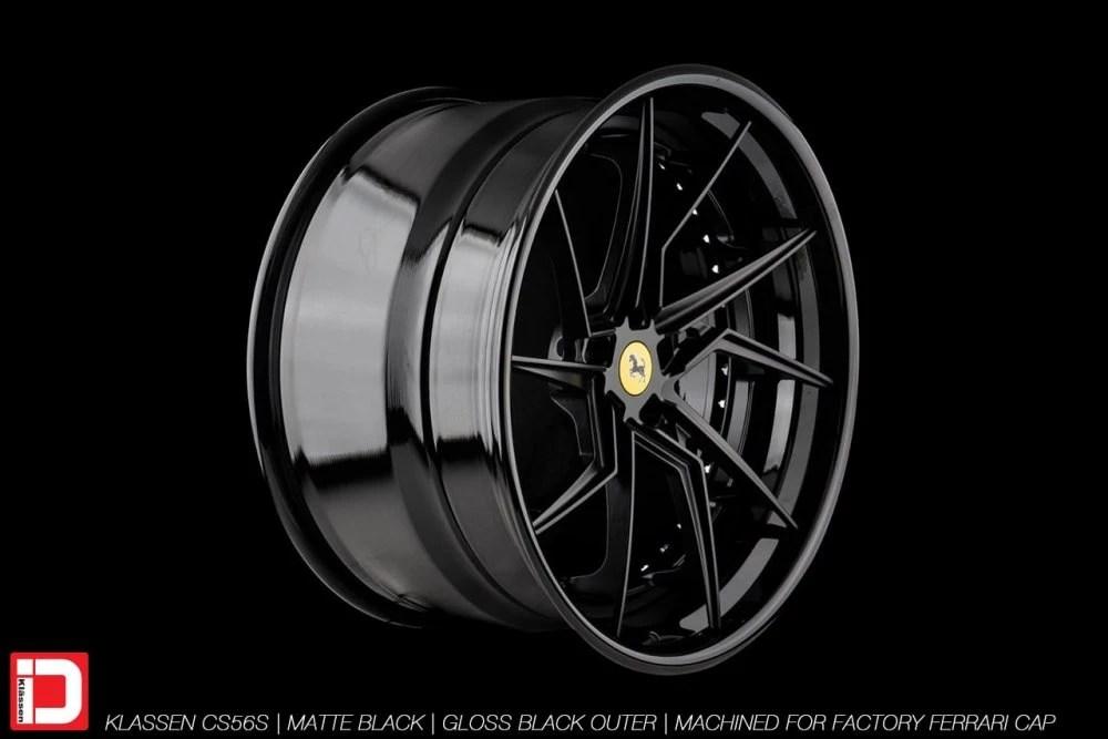 klassenid-wheels-klassen-cs56s-matte-black-face-gloss-black-lip-hidden-hardware-3-min