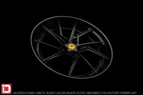klassenid-wheels-klassen-cs56s-matte-black-face-gloss-black-lip-hidden-hardware-7-min