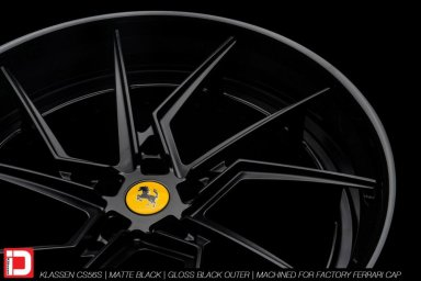 klassenid-wheels-klassen-cs56s-matte-black-face-gloss-black-lip-hidden-hardware-9-min