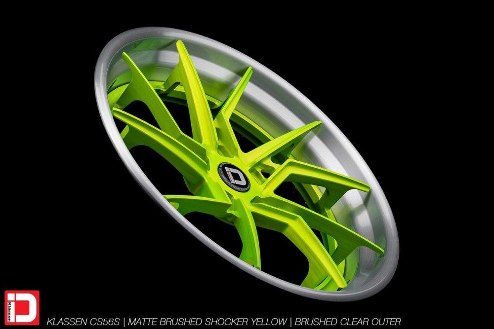 klassenid-wheels-klassen-cs56s-matte-brushed-shocker-yellow-face-brushed-clear-lip-15-min