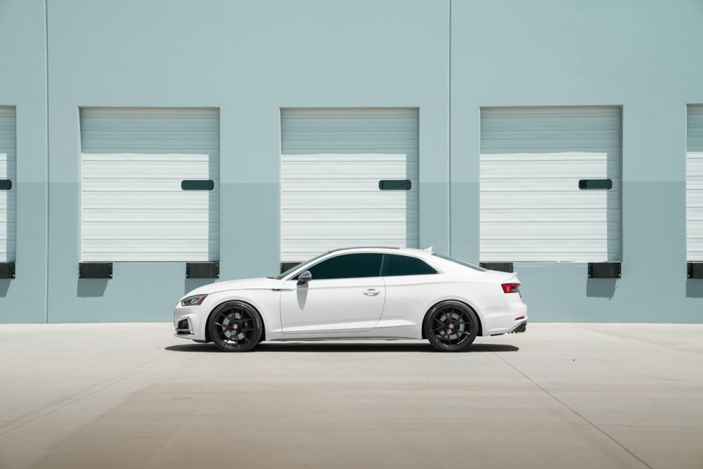 audi-s5-coupe-klassenid-wheels-klassen-id-m52r-gloss-black-3