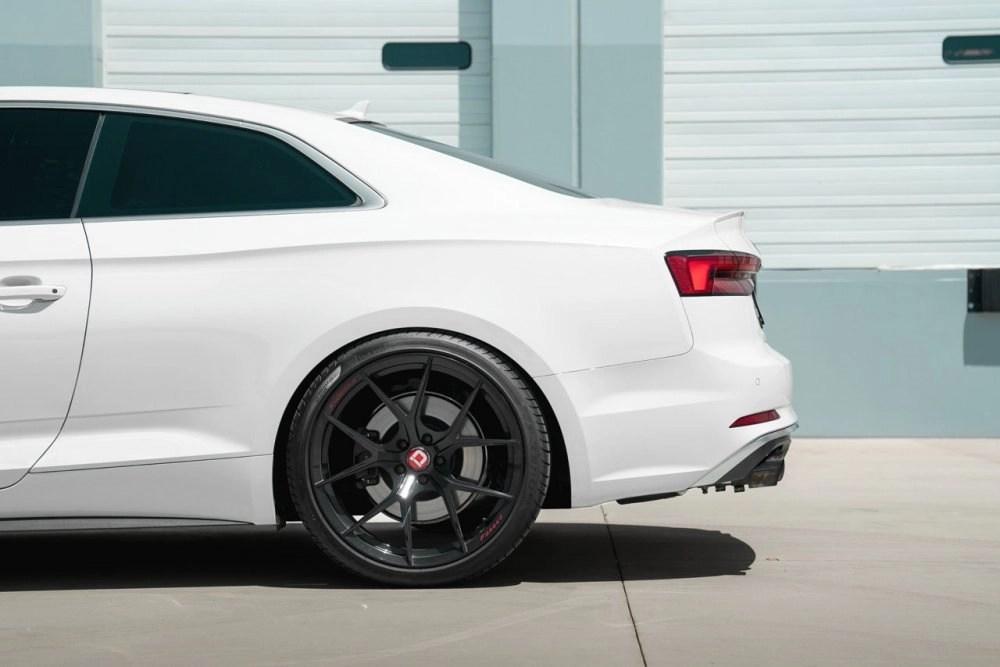 audi-s5-coupe-klassenid-wheels-klassen-id-m52r-gloss-black-8