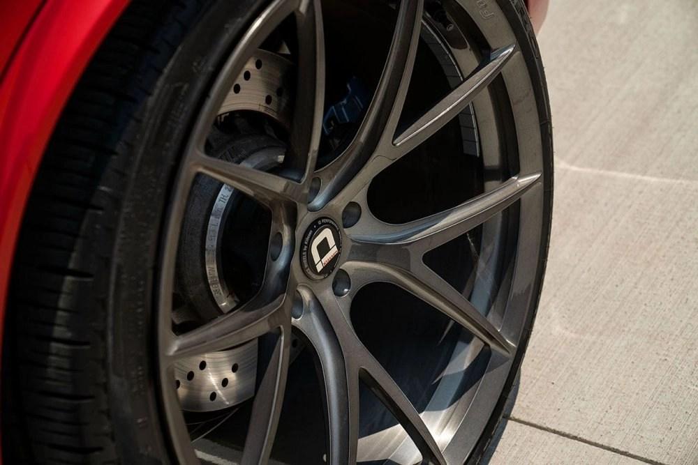bmw-x5m-klassenid-wheels-klassen-id-m52r-monoblock-brushed-grigio-10