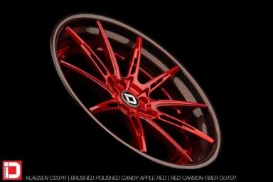 klassenid-wheels-klassen-cs07r-brushed-polished-candy-red-face-carbon-fiber-lip-10
