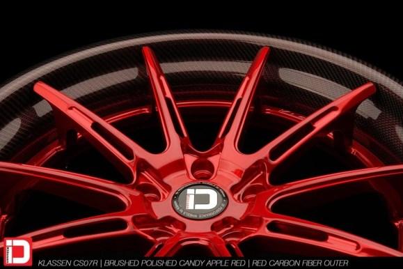 klassenid-wheels-klassen-cs07r-brushed-polished-candy-red-face-carbon-fiber-lip-6
