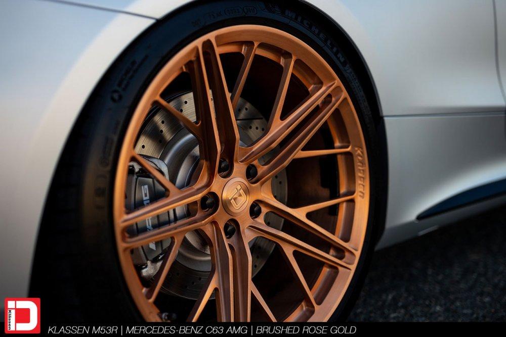 mercedes-benz-c63-amg-klassenid-wheels-klassen-id-m53r-monoblock-brushed-rose-gold-11