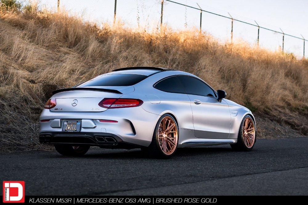 mercedes-benz-c63-amg-klassenid-wheels-klassen-id-m53r-monoblock-brushed-rose-gold-4