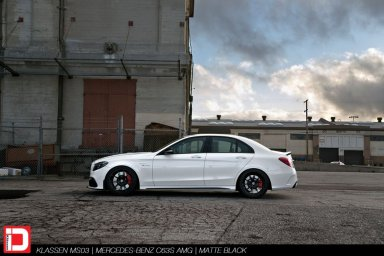 mercedes-benz-c63s-amg-klassenid-wheels-klassen-id-ms03-monoblock-matte-black-3