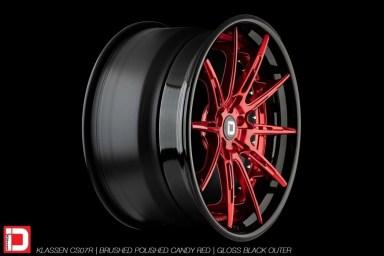 klassenid-wheels-klassen-cs07r-brushed-polished-gloss-black-lip-3