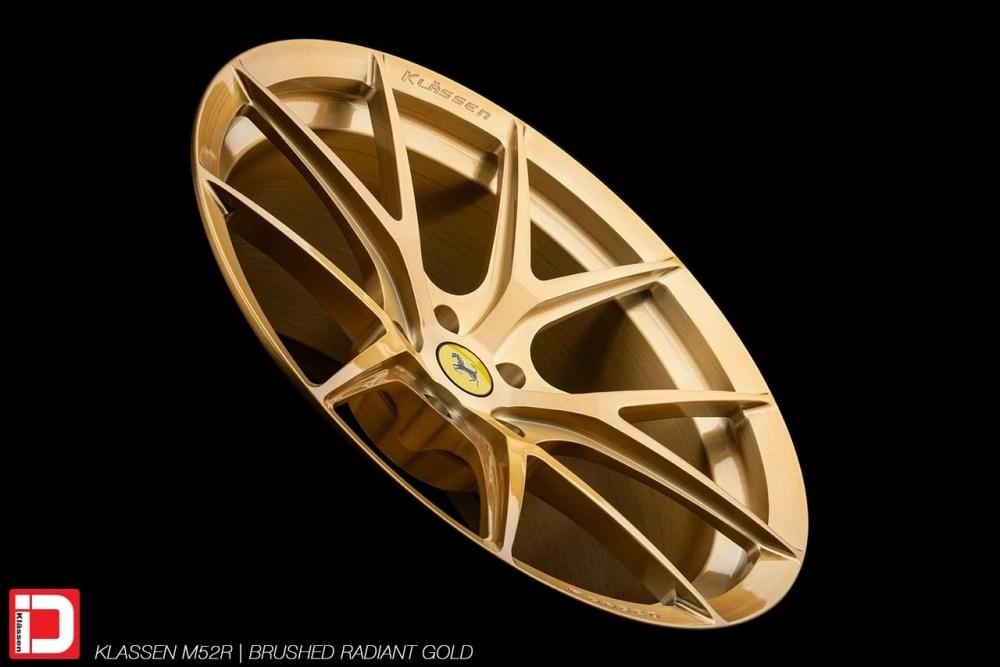 klassenid-wheels-klassen-m52r-brushed-radiant-gold-5