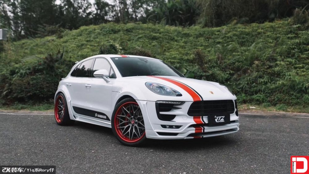 porsche-macan-klassen-cs10x-brushed-grigio-center-color-matched-red-outer-and-hardware-1