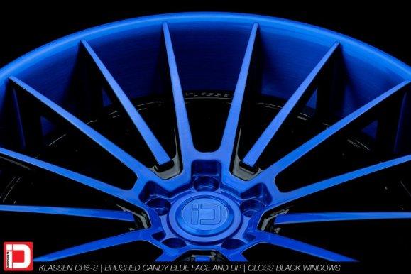 klassenid klassen wheels klassenidwheels cr5s concave reverse step lip
