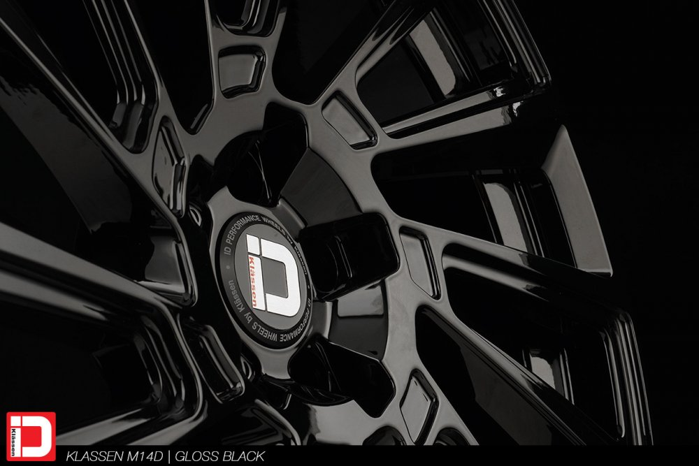 klassenid-klassen-wheels-m14d-gloss-black-06