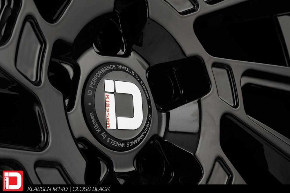 klassenid-klassen-wheels-m14d-gloss-black-07