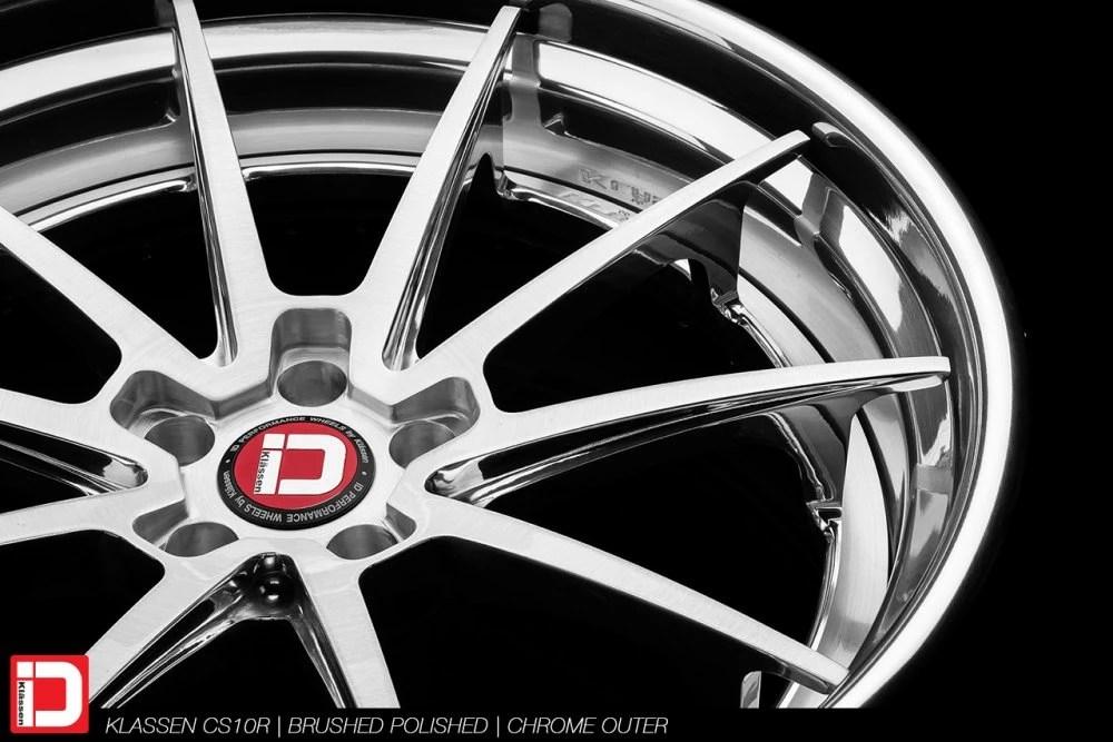 KlasseniD-Wheels-CS10R-Brushed-Polished-Chrome-Lip-9