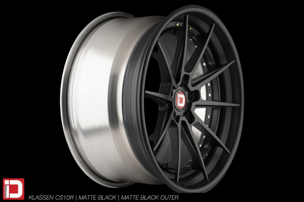 klassen-id-cs10r-spec3-matte-black-gold-hardware-11