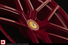 klassen-id-m51r-color-match-rosso-corsa-10