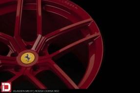 klassen-id-m51r-color-match-rosso-corsa-11