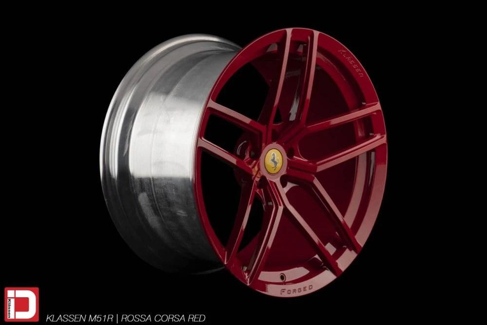 klassen-id-m51r-color-match-rosso-corsa-3