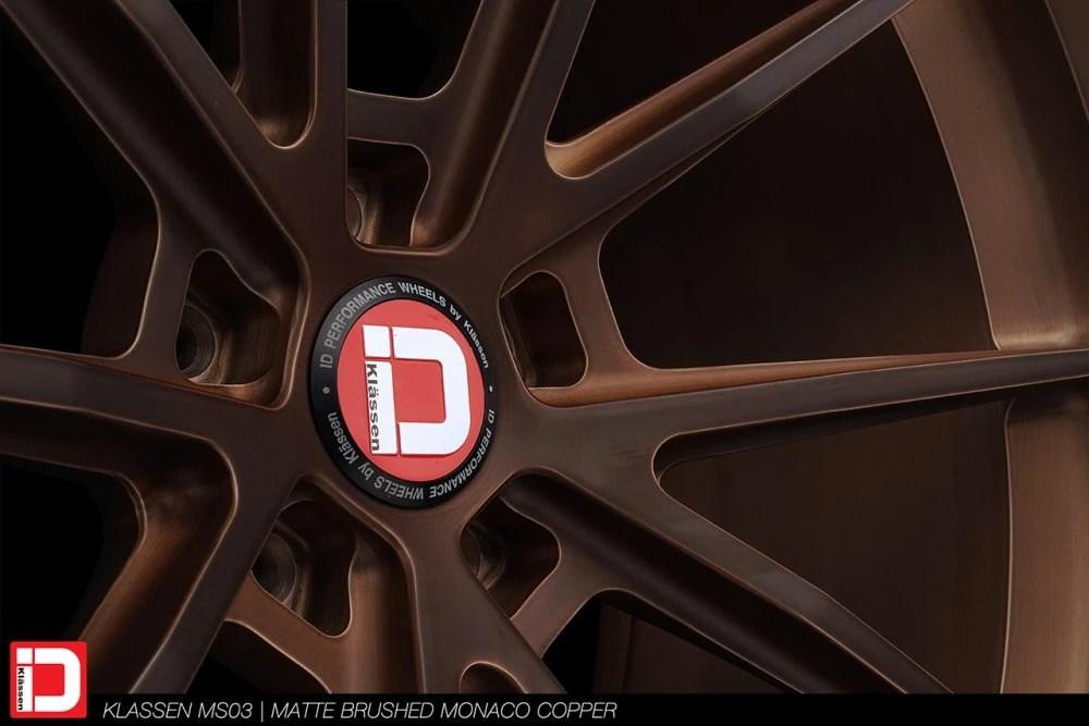 klassen-id-ms03-brushed-matte-monaco-copper-04