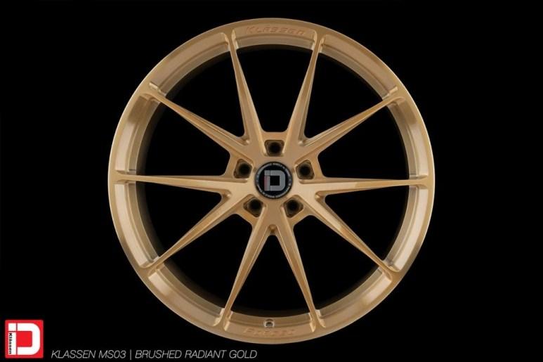 klassen-id-ms03-brushed-radiant-gold-11