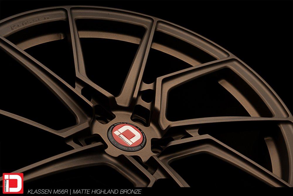 klassen-m56r-matte-highland-bronze-05