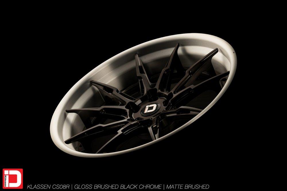 klassen-id-cs08r-gloss-brushed-black-chrome-matte-brushed-10