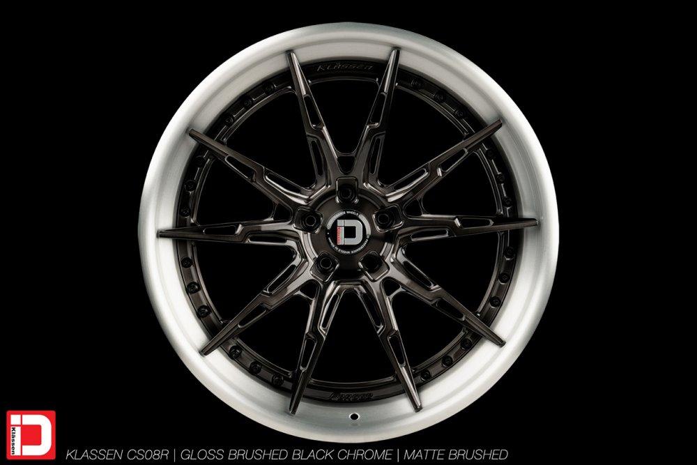 klassen-id-cs08r-gloss-brushed-black-chrome-matte-brushed-06