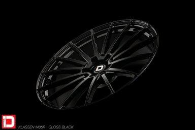 klassen-id-m35r-gloss-black-02
