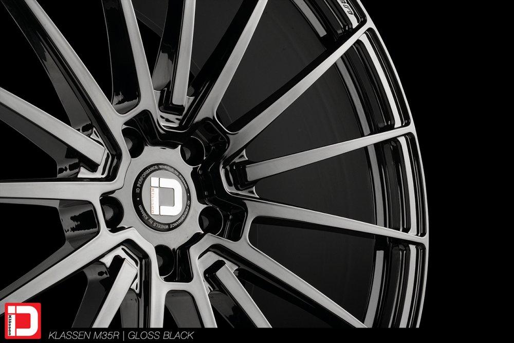 klassen-id-m35r-gloss-black-06