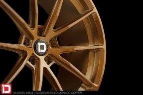 klassen-id-ms03-gloss-brushed-monaco-copper-03