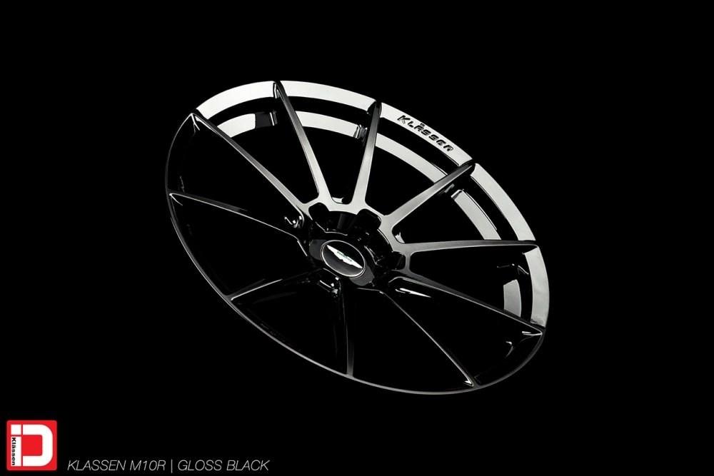 m10r-klassen-id-gloss-black-03