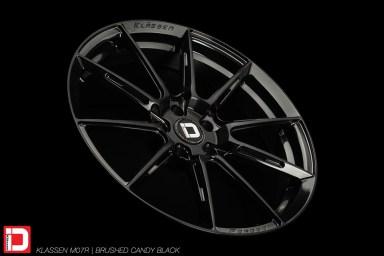 DSC05250