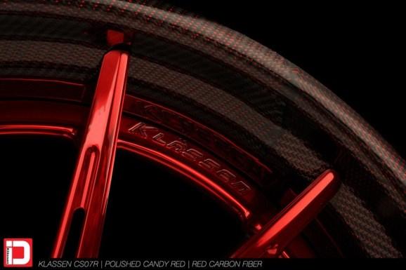 cs07r-candy-red-carbon-fiber-klassen-id-01
