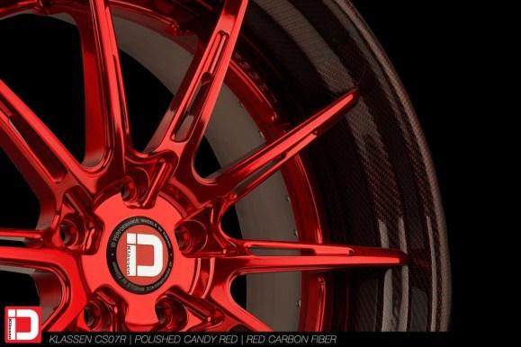 cs07r-candy-red-carbon-fiber-klassen-id-02