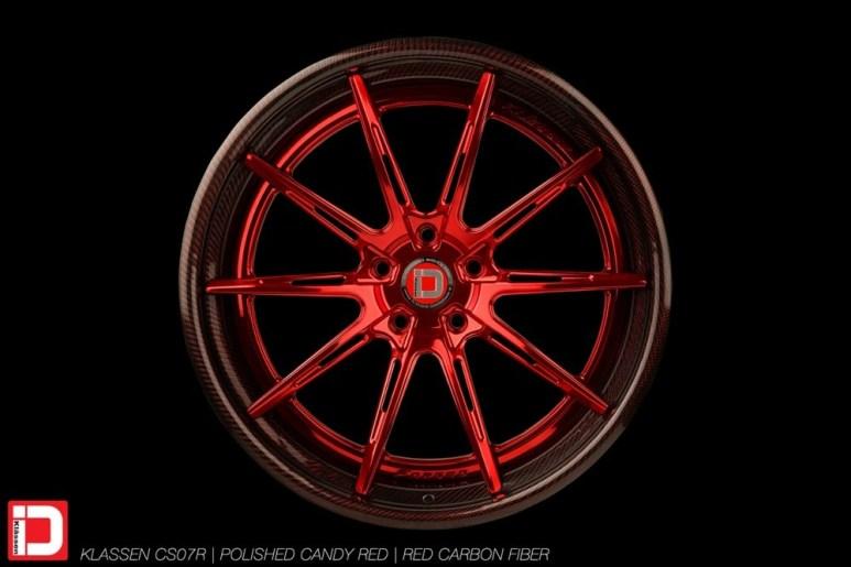 cs07r-candy-red-carbon-fiber-klassen-id-04