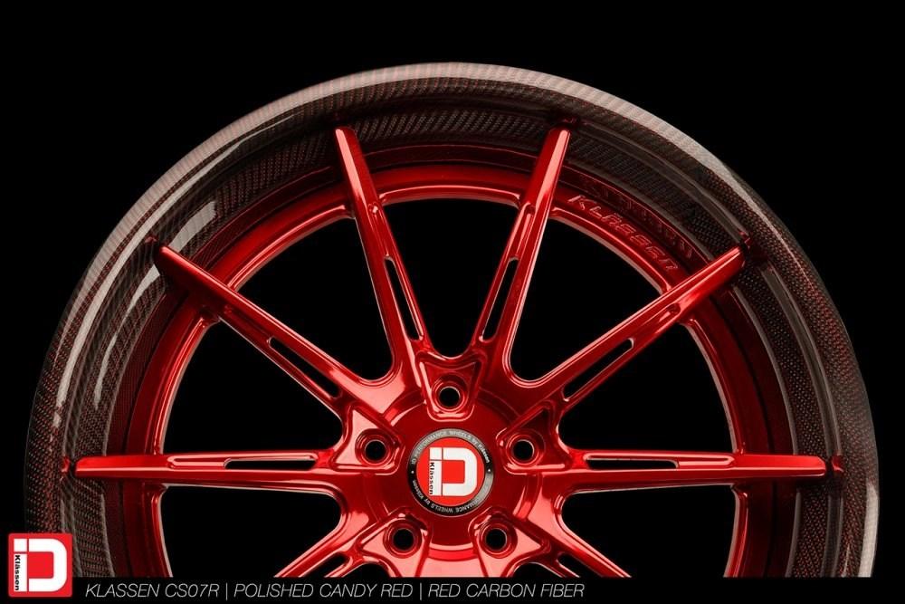 cs07r-candy-red-carbon-fiber-klassen-id-06