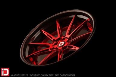 cs07r-candy-red-carbon-fiber-klassen-id-07